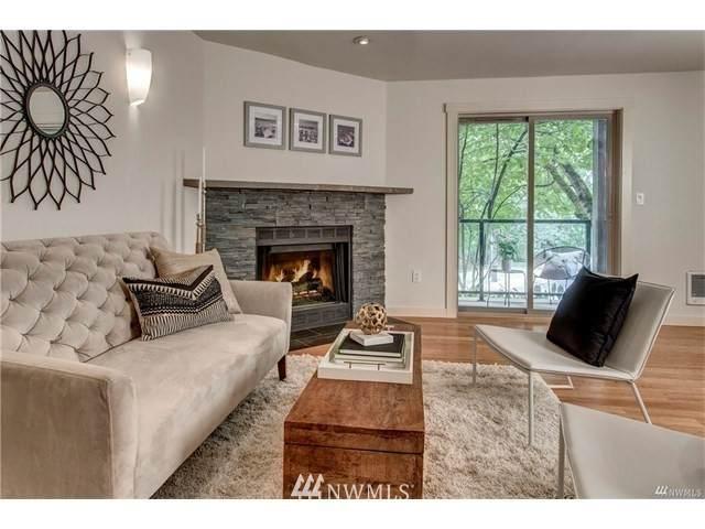 15291 NE 82nd Street #102, Redmond, WA 98052 (#1849445) :: Neighborhood Real Estate Group