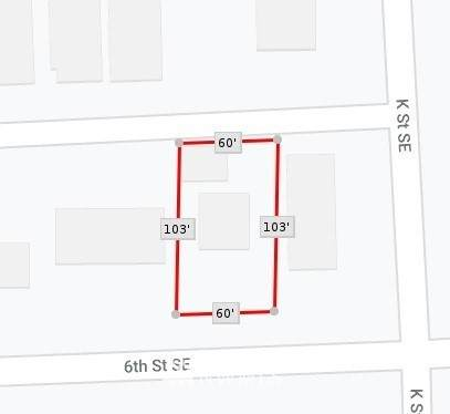 915 6th Street SE, Auburn, WA 98002 (#1849476) :: McAuley Homes