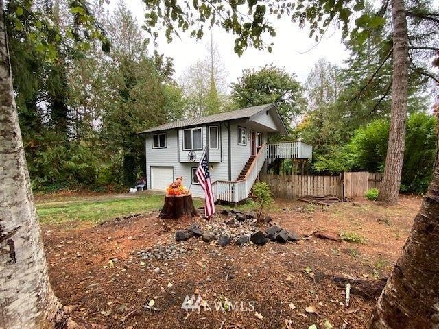 10 E View Place, Shelton, WA 98584 (#1849623) :: McAuley Homes