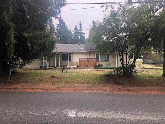 809 NE 180 Street, Shoreline, WA 98155 (#1849912) :: Better Properties Real Estate