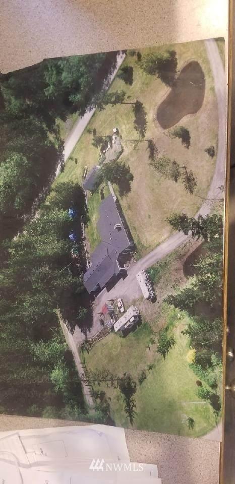 14820 9261 NW Goeske Lane, Seabeck, WA 98380 (#1850280) :: McAuley Homes
