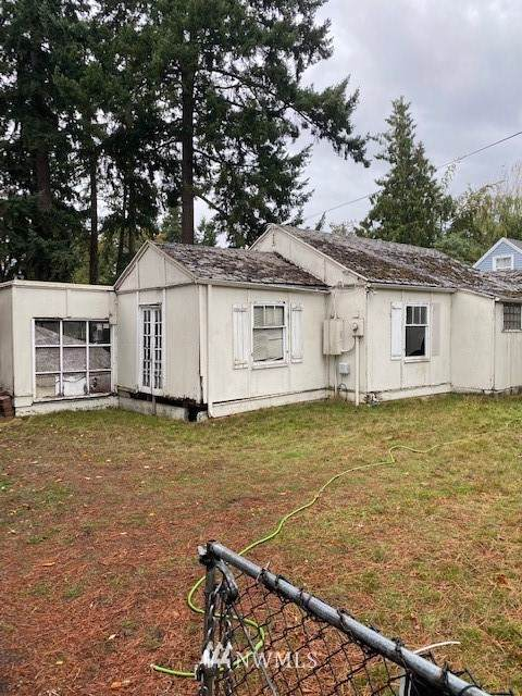 313 118TH Street S, Tacoma, WA 98444 (#1850442) :: Neighborhood Real Estate Group