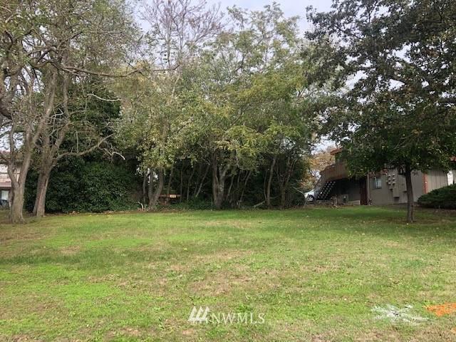 420 SE Barrington Drive, Oak Harbor, WA 98277 (#1850690) :: Front Street Realty