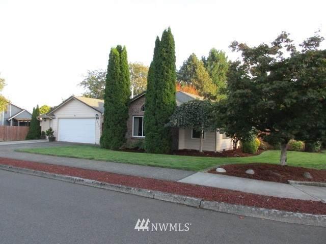 15207 SE 24Th Street SE, Vancouver, WA 98683 (#1850856) :: Provost Team | Coldwell Banker Walla Walla
