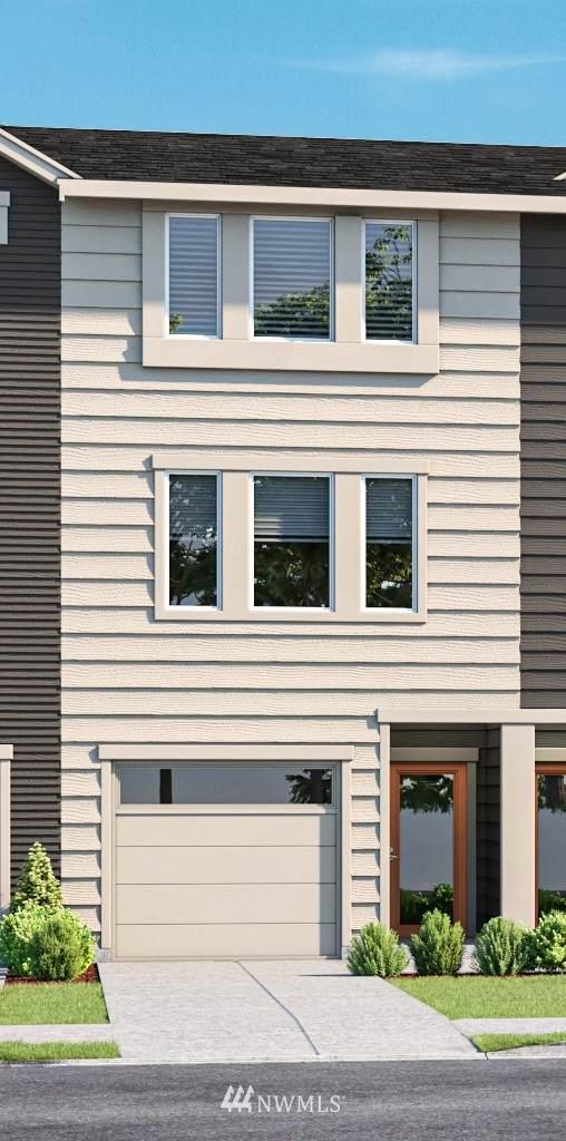 5118 164th Street SW C7, Edmonds, WA 98026 (MLS #1850945) :: Reuben Bray Homes