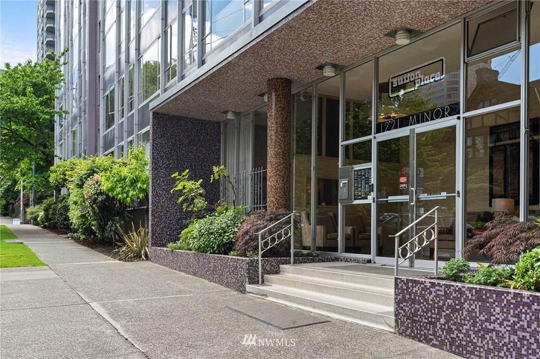 1221 Minor Avenue - Photo 1