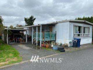 2522 Old Highway 99 South Road #35, Mount Vernon, WA 98273 (#1851051) :: The Shiflett Group
