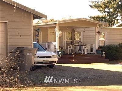 418 37th Street SE, Auburn, WA 98002 (MLS #1851091) :: Reuben Bray Homes