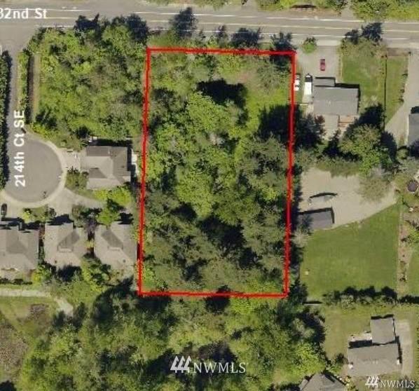 21500 SE 32nd Street, Sammamish, WA 98075 (MLS #1851397) :: Reuben Bray Homes