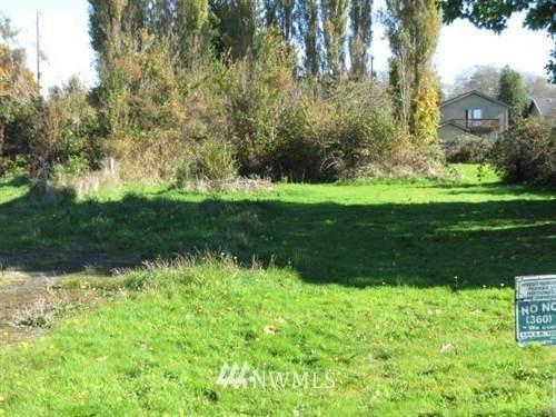 0 Harding Rd, Aberdeen, WA 98520 (#1851883) :: Shook Home Group