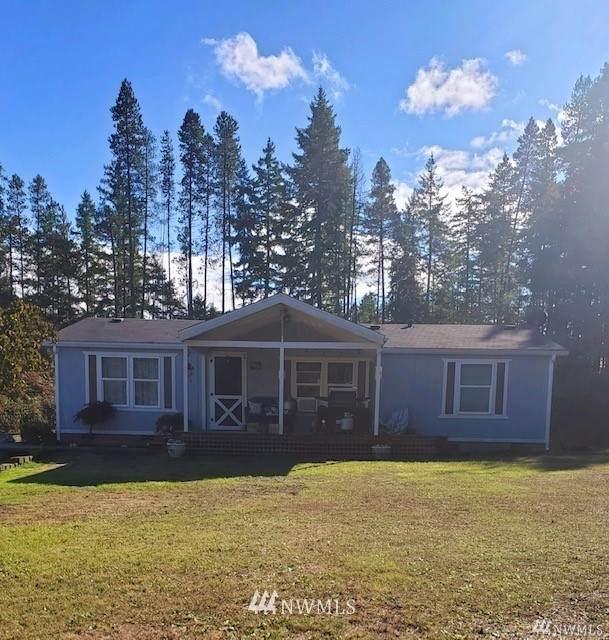 10215 May Ranch Lane SW, Port Orchard, WA 98367 (MLS #1852018) :: Reuben Bray Homes