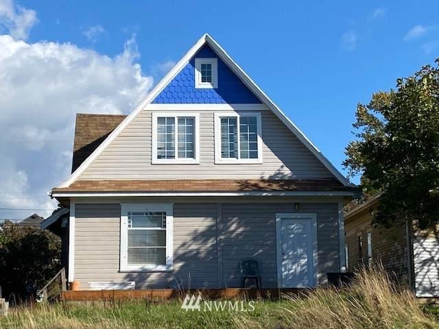 1230 Ellis Street, Bellingham, WA 98225 (#1852084) :: Stan Giske