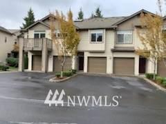 17665 SE 134th Lane SE, Renton, WA 98058 (MLS #1852316) :: Reuben Bray Homes