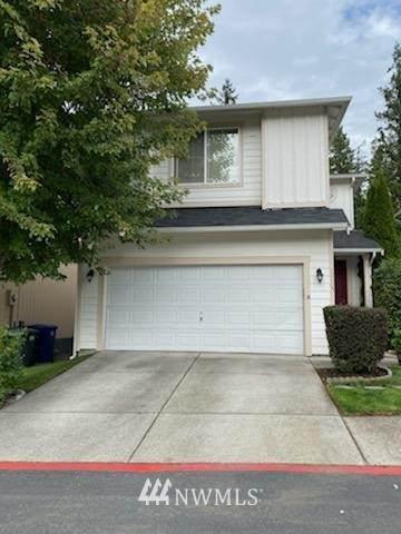 10105 184th Street E, Puyallup, WA 98375 (#1852439) :: Pacific Partners @ Greene Realty