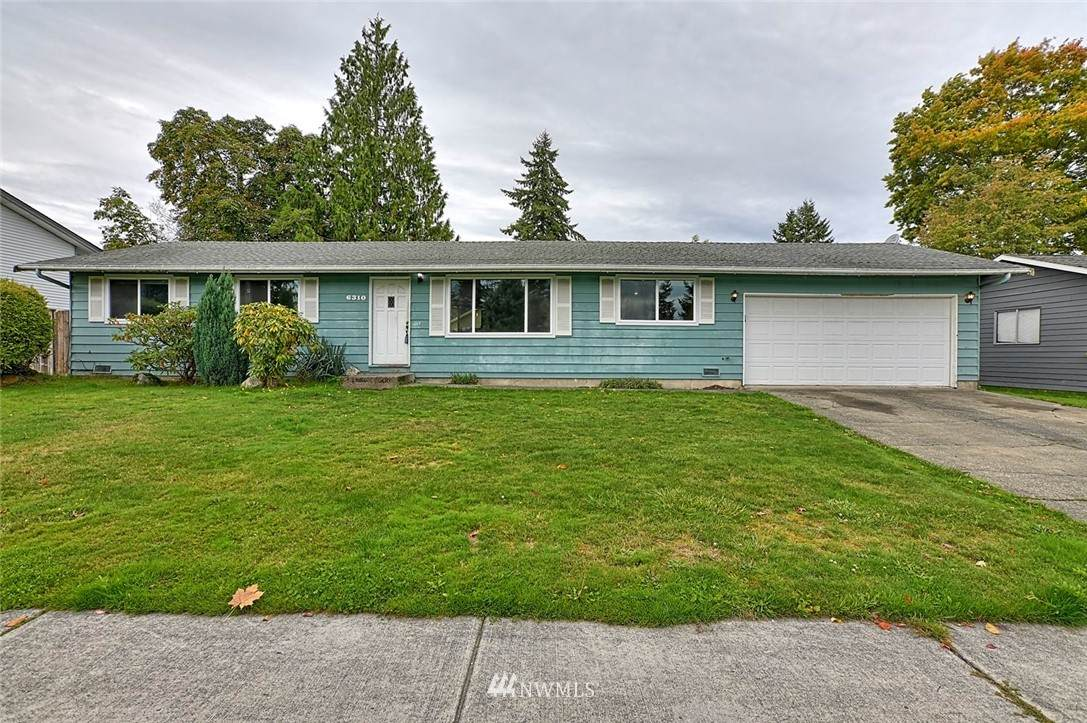 6310 Sycamore Place - Photo 1