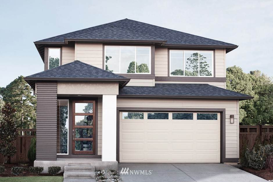 24002 Lily Place - Photo 1