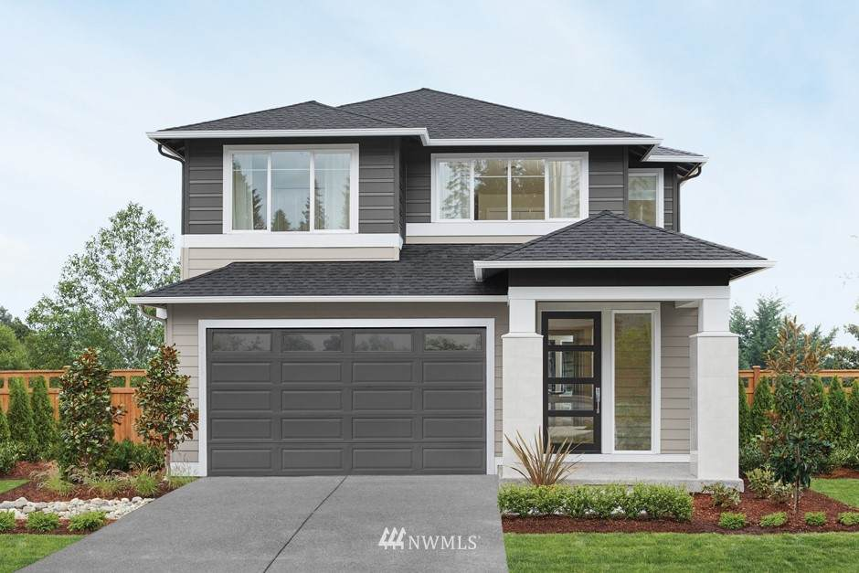24014 Lily Place - Photo 1