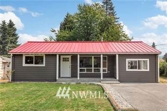 16312 120th Avenue SE, Renton, WA 98058 (#1853056) :: Neighborhood Real Estate Group