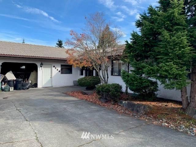 9113 9th Avenue SE, Everett, WA 98208 (#1853058) :: Provost Team | Coldwell Banker Walla Walla