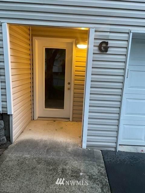 2313 Milton Way G2313, Milton, WA 98354 (#1853594) :: Shook Home Group