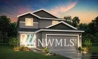1010 91st Avenue SE #429, Tumwater, WA 98501 (#1853635) :: Stan Giske