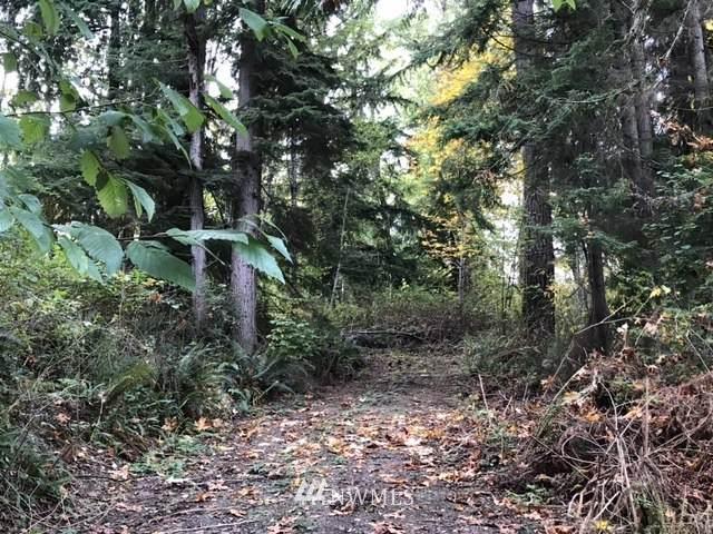 19332 Lerch Road, Snohomish, WA 98290 (#1853699) :: Engel & Völkers Federal Way