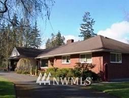 17110 Sunset Road, Bothell, WA 98012 (#1854262) :: Neighborhood Real Estate Group