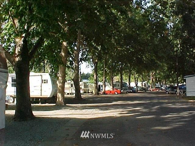 7322 W Bonnie Ave, Kennewick, WA 99336 (#1854319) :: Stan Giske