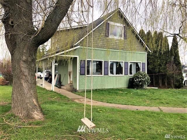 1123 E Division Street, Mount Vernon, WA 98273 (#1854468) :: Tribeca NW Real Estate