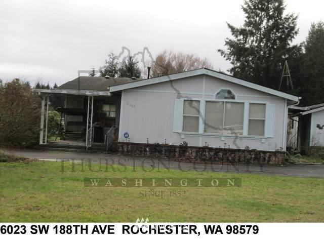 6023 188th Avenue SW, Rochester, WA 98579 (#1854520) :: Tribeca NW Real Estate