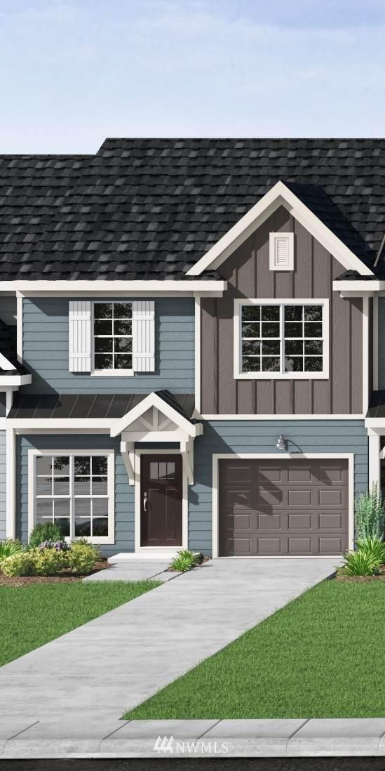 8624 62nd Avenue Ct SW #16, Lakewood, WA 98499 (#1855011) :: Alchemy Real Estate