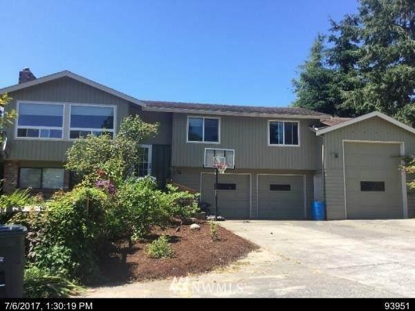 2400 Fieldview Drive, Ferndale, WA 98248 (#1855143) :: Neighborhood Real Estate Group