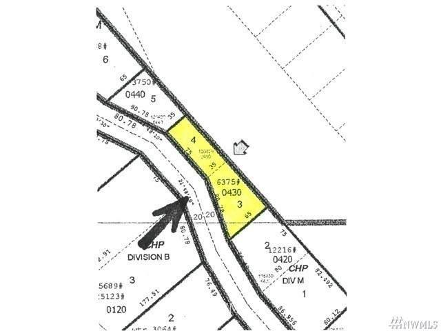 24 XX Perkins Lane W, Seattle, WA 98199 (#1855416) :: Coldwell Banker Bain