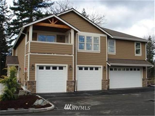 21900 SE 242nd Street B3, Maple Valley, WA 98038 (#1855490) :: Costello Team