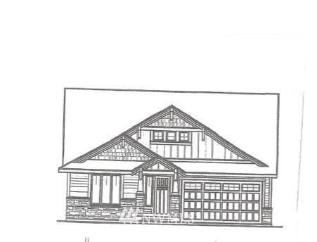 3001 Florence St, Enumclaw, WA 98022 (#1855639) :: Neighborhood Real Estate Group
