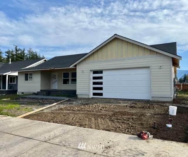 1210 Night Hawk Way, Everson, WA 98247 (#1855729) :: McAuley Homes