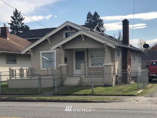 1110 S 56th Street, Tacoma, WA 98408 (#1856077) :: Alchemy Real Estate