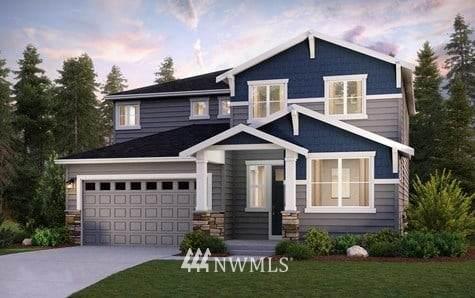 4904 Amherst Way SW, Port Orchard, WA 98367 (#1857044) :: Keller Williams Western Realty