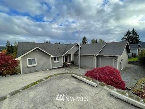 705 Center Street W, Eatonville, WA 98328 (#1857221) :: Better Properties Real Estate