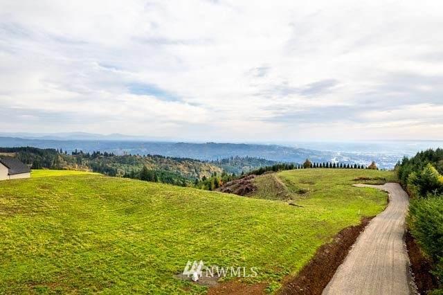 240 Hood View Drive, Kalama, WA 98625 (#1857248) :: NextHome South Sound