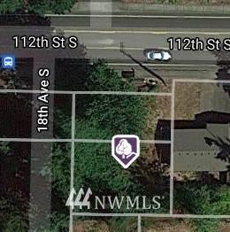 0 XXXX 18th Avenue S, Tacoma, WA 98444 (#1857543) :: Engel & Völkers Federal Way