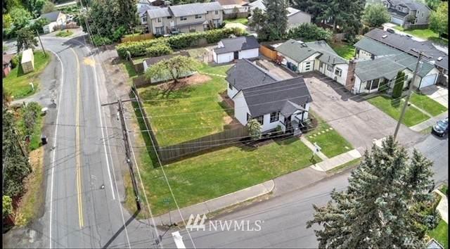 1522 3rd Street SE, Auburn, WA 98002 (#1857760) :: Icon Real Estate Group