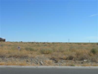 8045 Dune Lake Rd - Photo 1