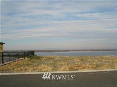 7587 Dune Lake Road SE, Moses Lake, WA 98837 (#29153858) :: Tribeca NW Real Estate