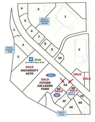 2708 Triple L Lp, Ellensburg, WA 98926 (#333438) :: Ben Kinney Real Estate Team