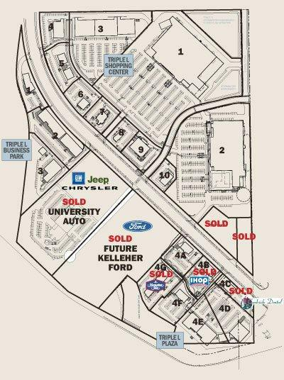 2701 Triple L Lp, Ellensburg, WA 98926 (#333538) :: Homes on the Sound