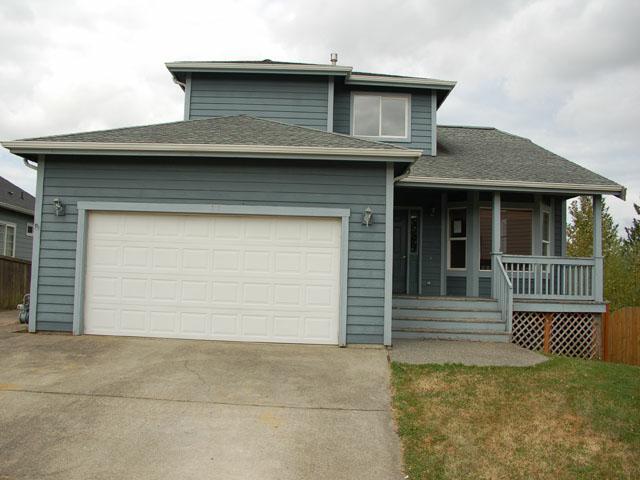 3937 Lakemont Road - Photo 1