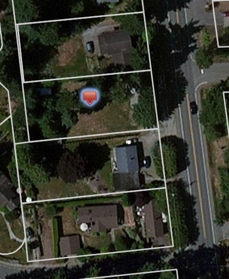 21000 1st Ave SW, Normandy Park, WA 98166 (#468227) :: Homes on the Sound