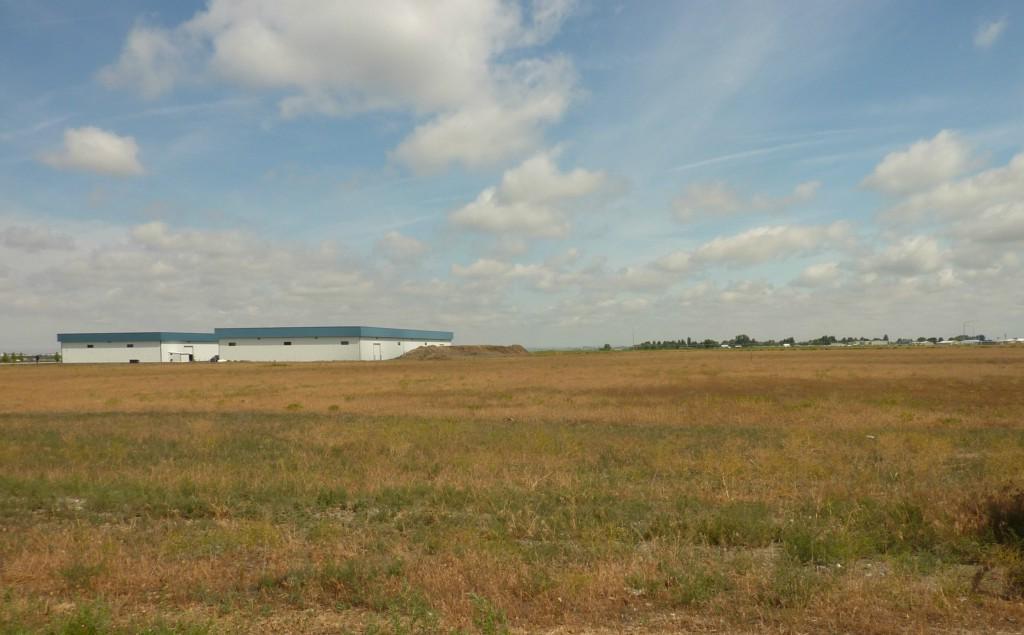 0-Lot 1 Wheeler Rd - Photo 1
