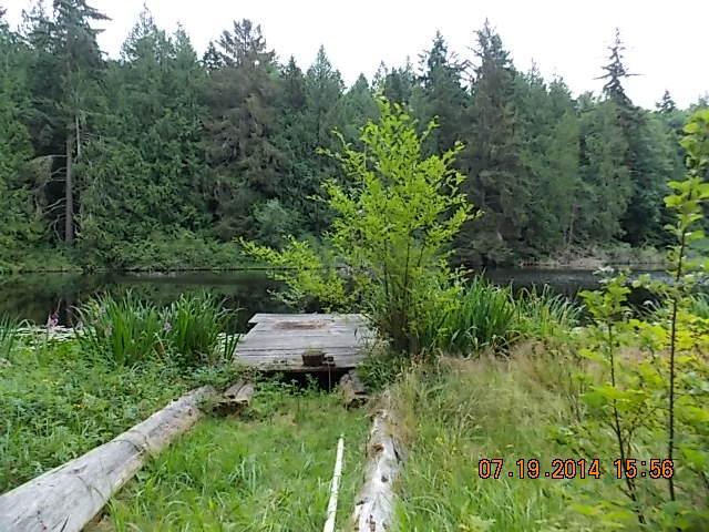 0-xx Sunset Lake Rd, Port Townsend, WA 98368 (#670328) :: Ben Kinney Real Estate Team